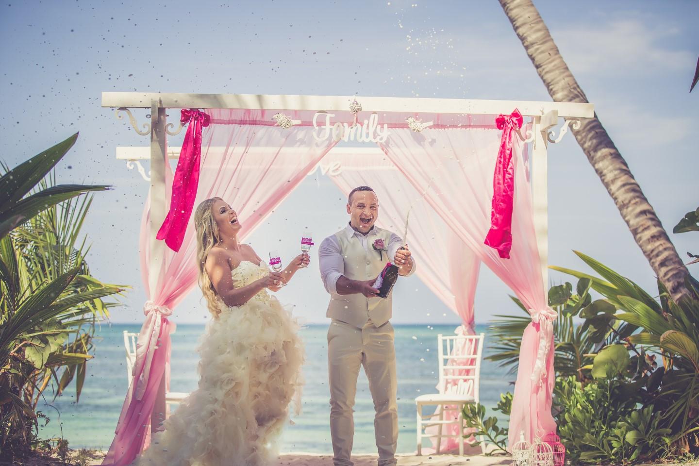 destination_dominican_wedding_12