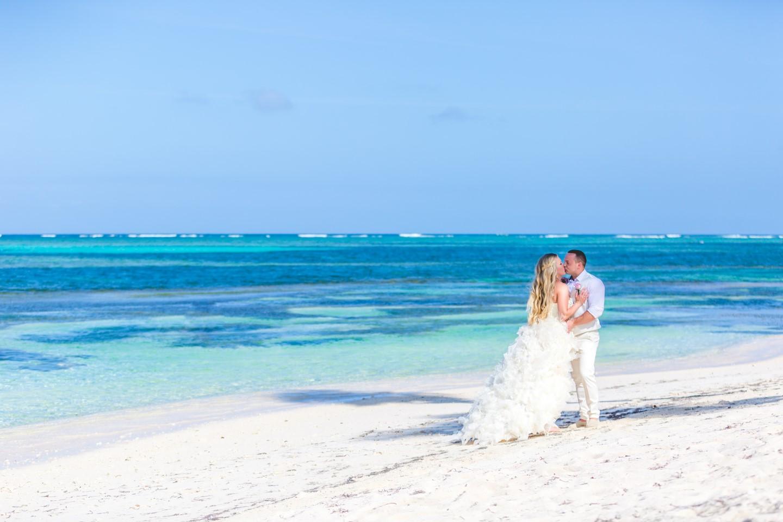 destination_dominican_wedding_14