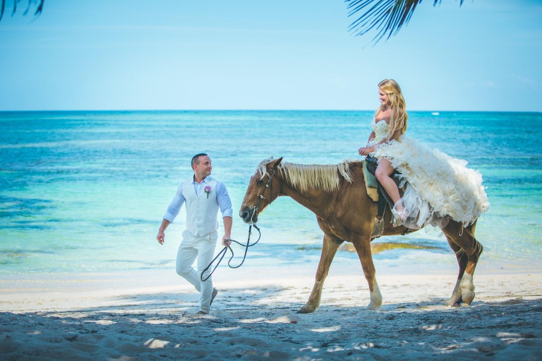 destination_dominican_wedding_18
