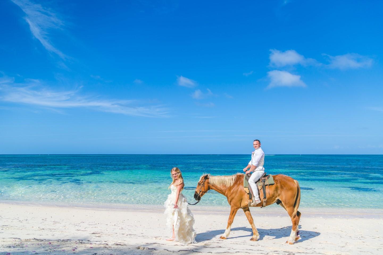 destination_dominican_wedding_20