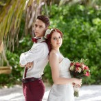dominicanwedding-38 (1280x853)
