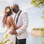 dominicanwedding-58