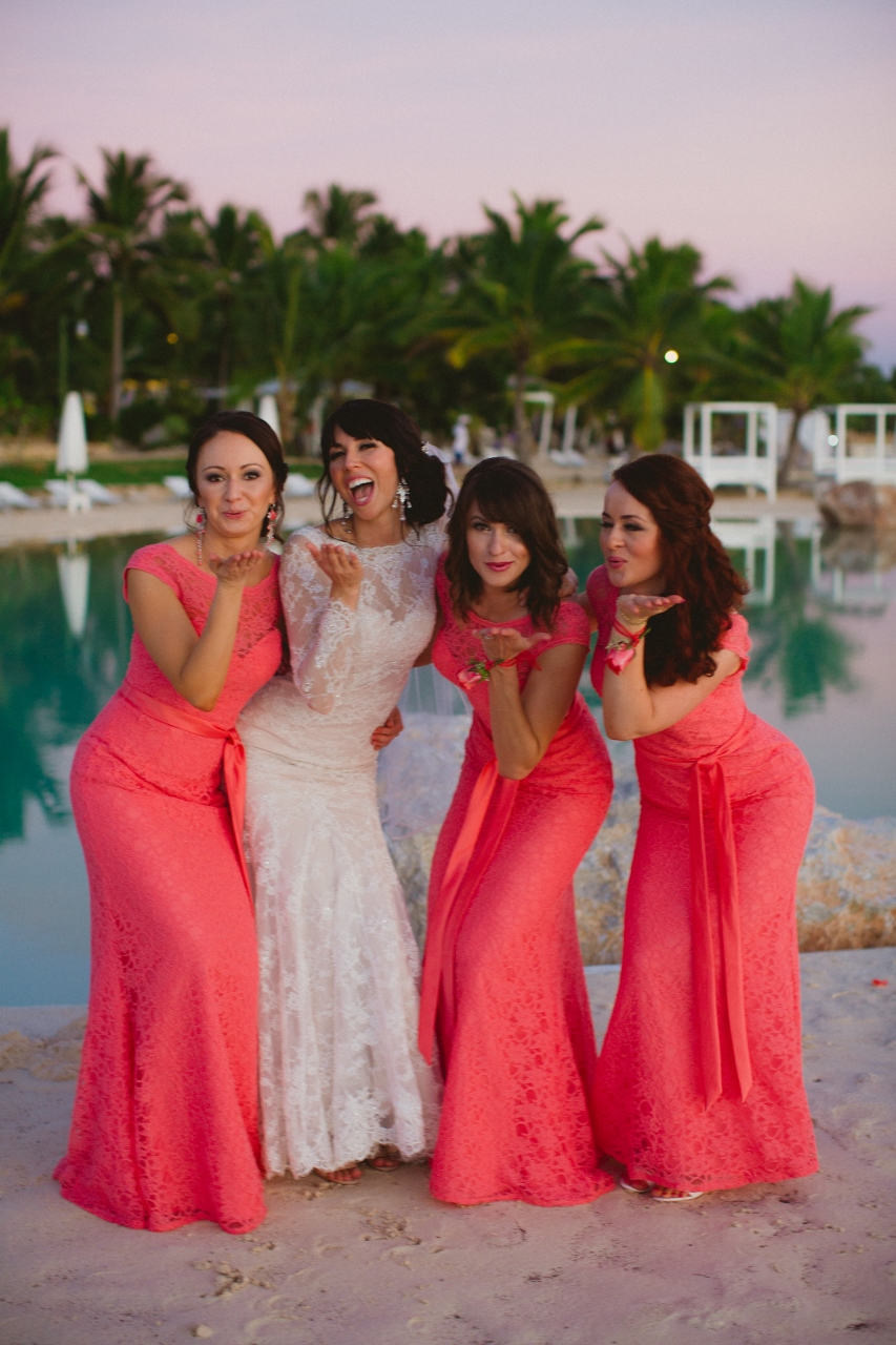 dominicanwedding-05
