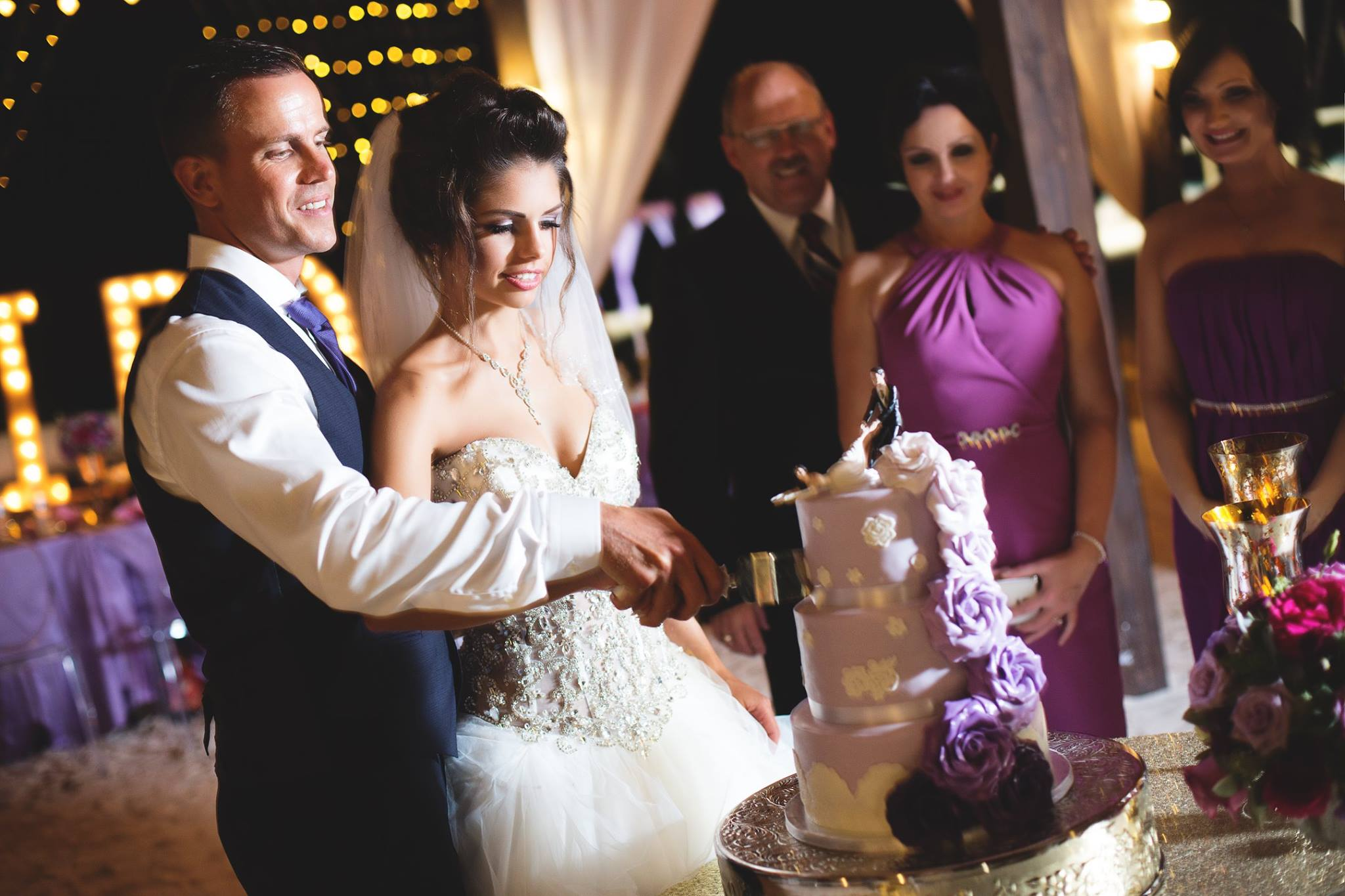 dominicanwedding-24