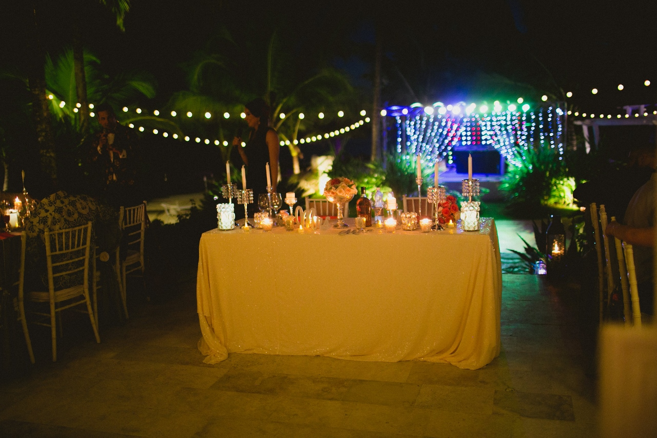 dominicanwedding-28