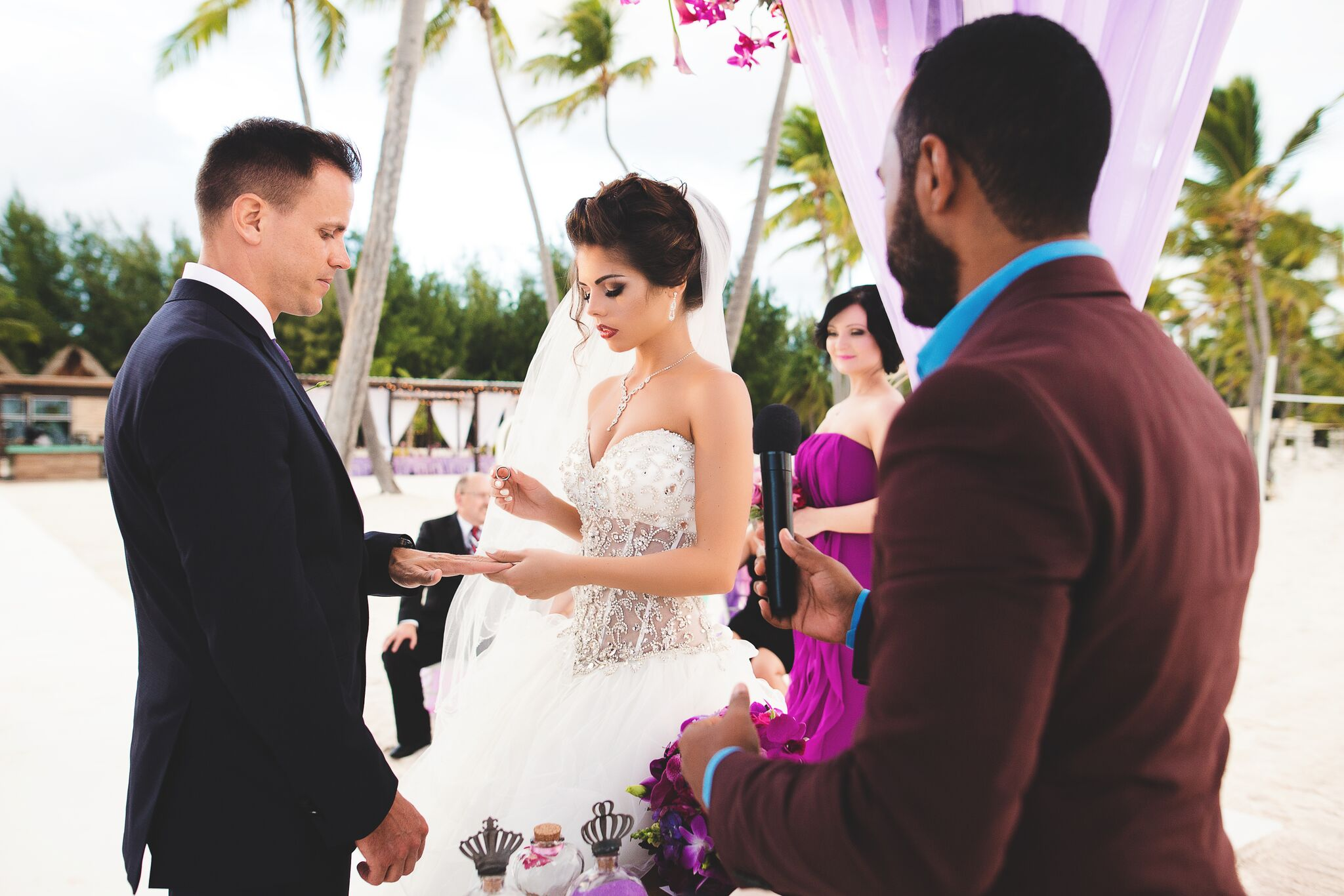 dominicanwedding-34