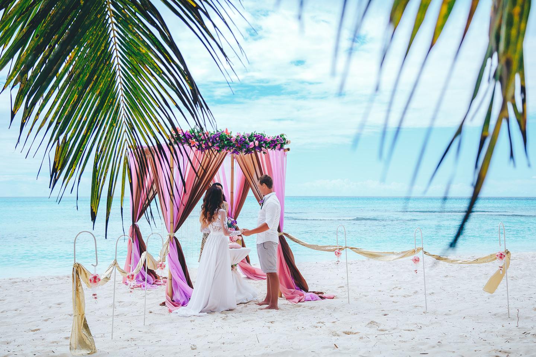 caribbean-wedding-09