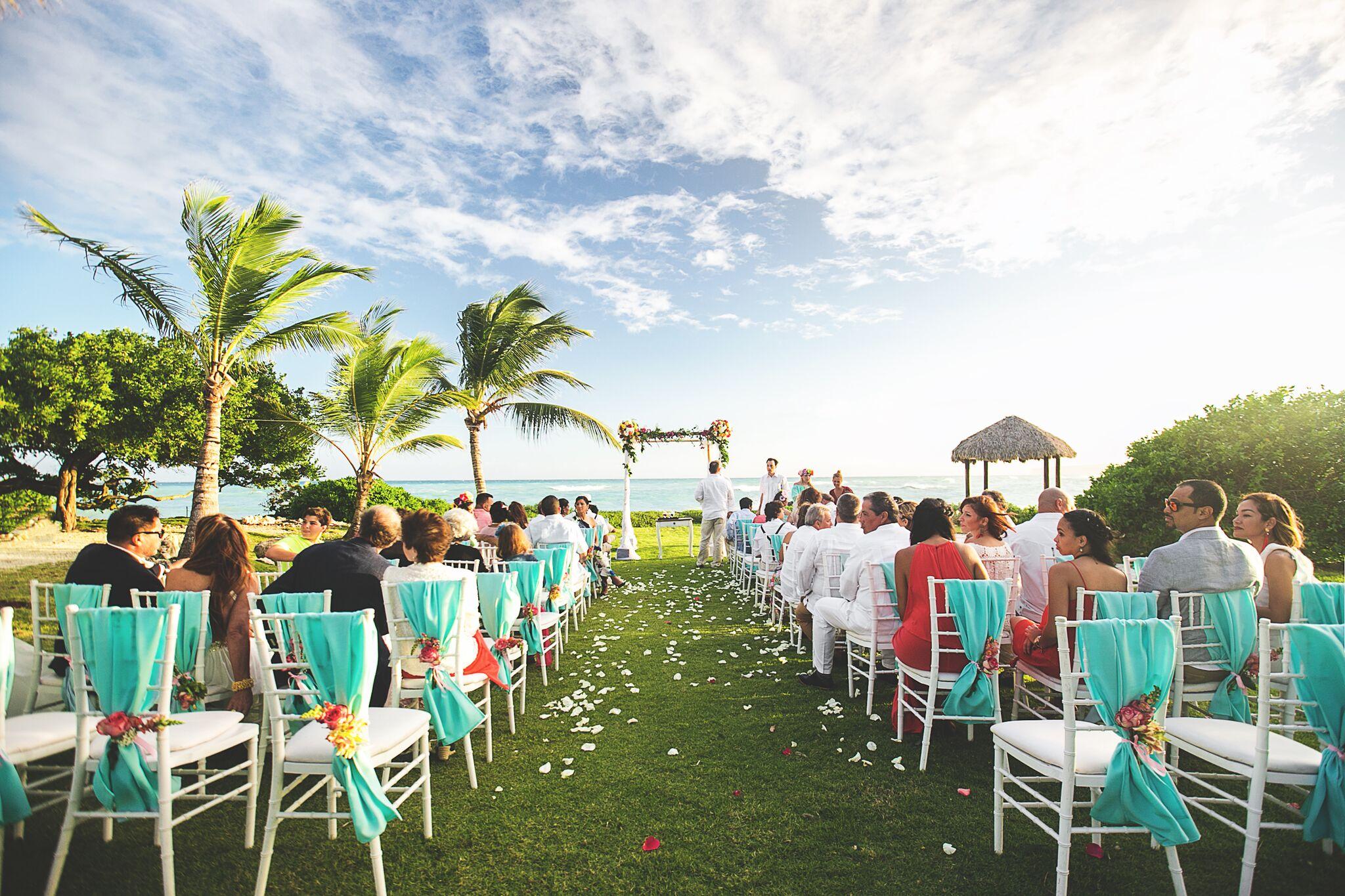 dominican-wedding-09
