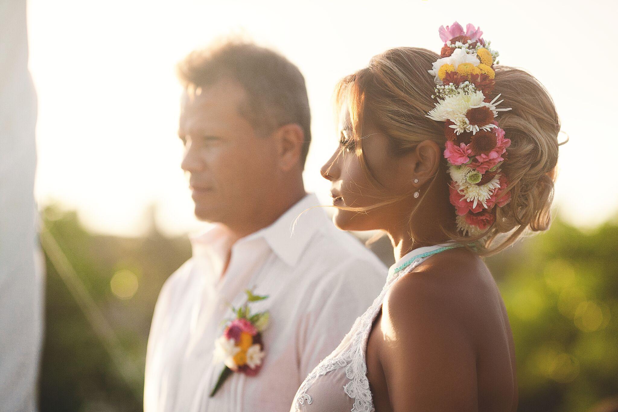 dominican-wedding-19