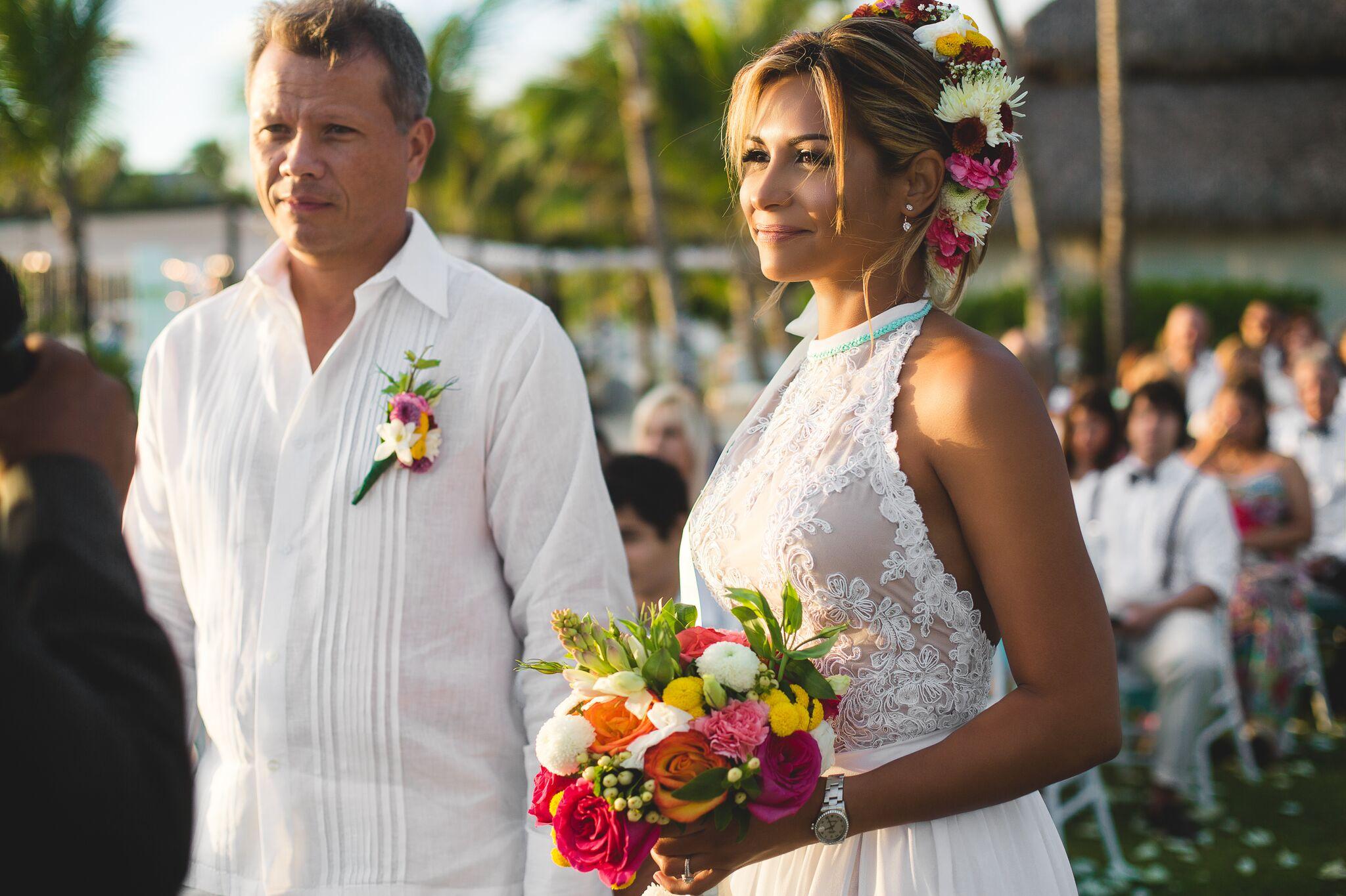 dominican-wedding-22