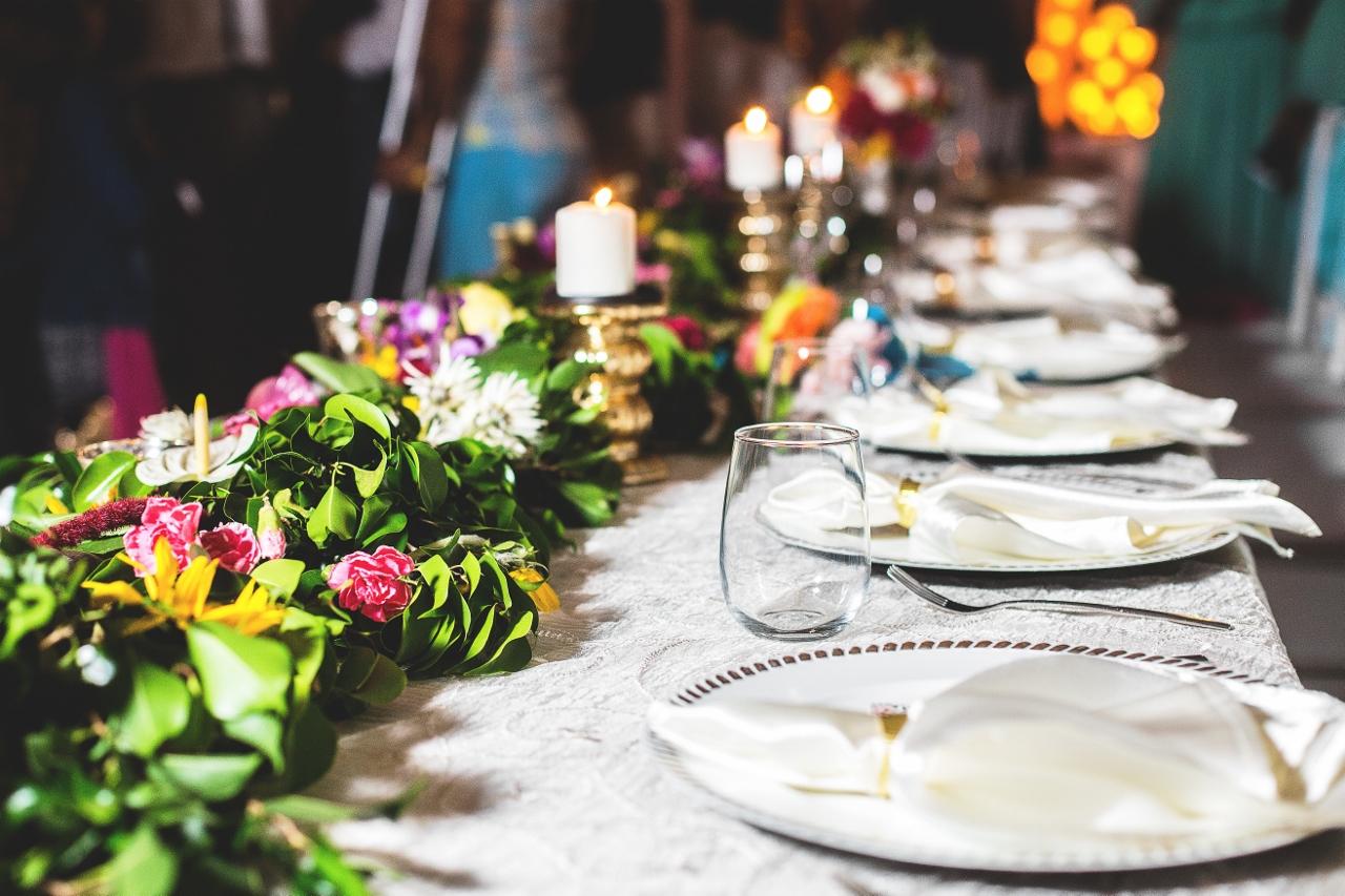 dominican-wedding-32-1