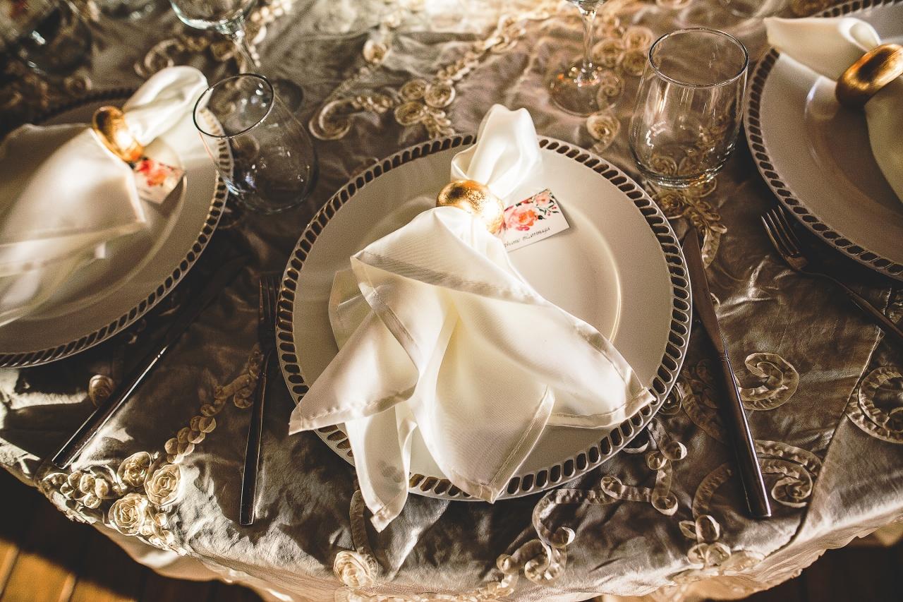 dominican-wedding-32-2