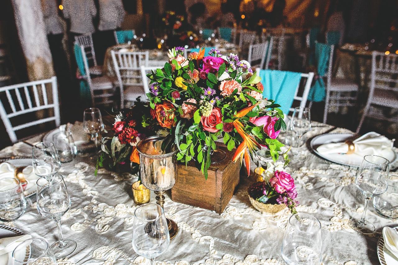 dominican-wedding-32-4