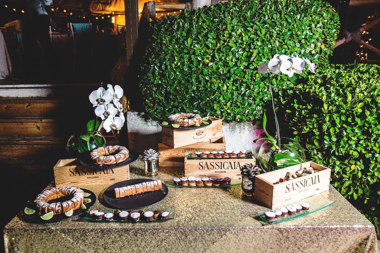dominican-wedding-32-5