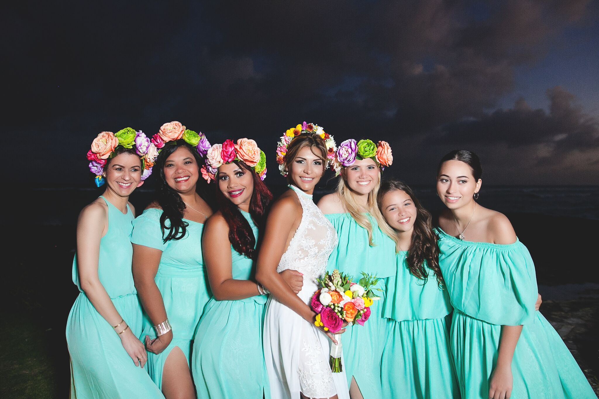 dominican-wedding-32