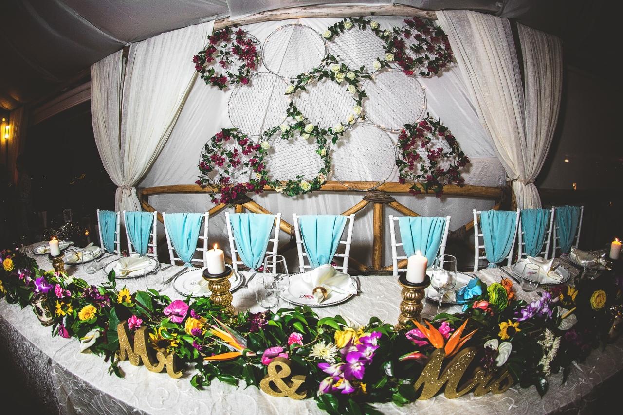dominican-wedding-35-1