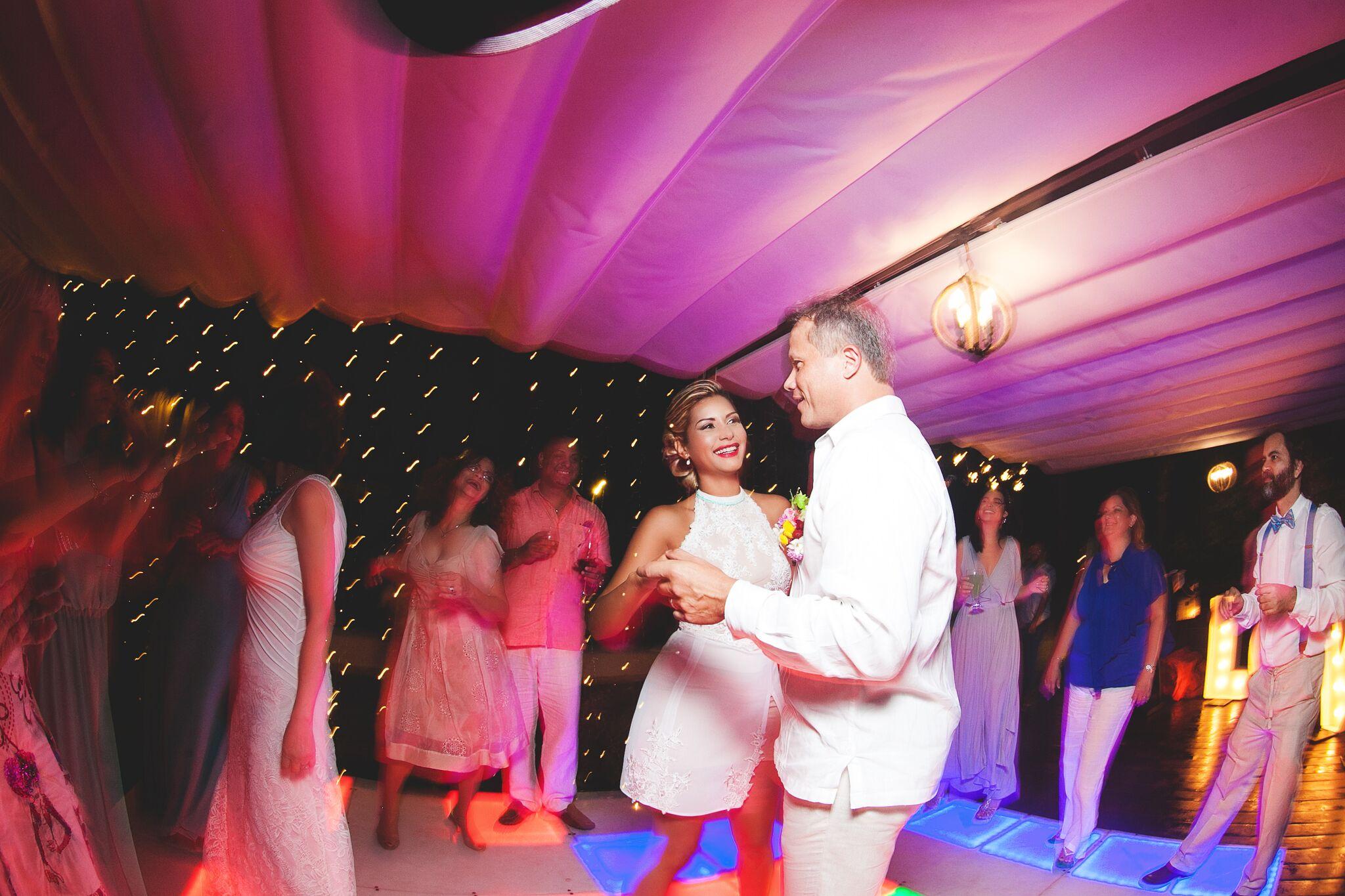dominican-wedding-46
