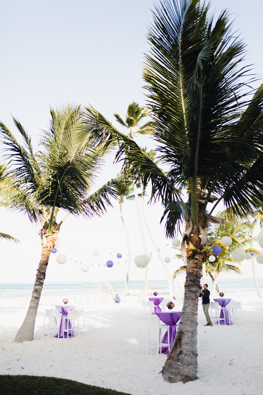caribbean-wedding-10b