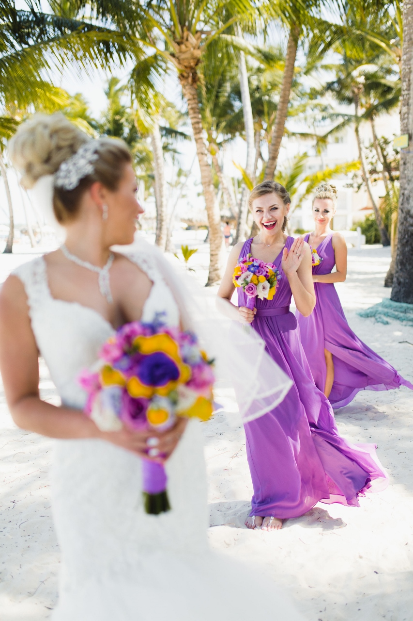 caribbean-wedding-14 (853x1280)