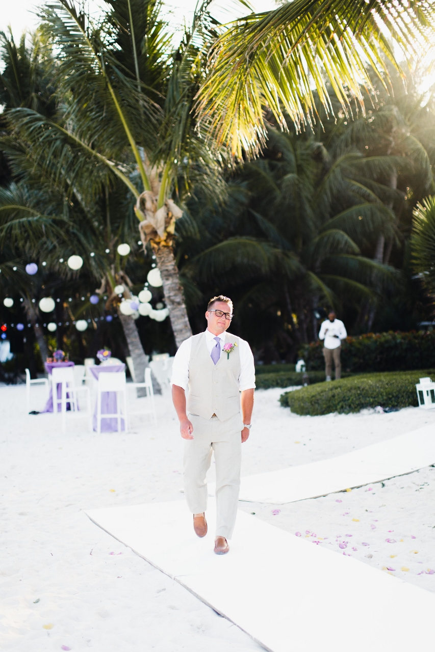 caribbean-wedding-26 (853x1280)