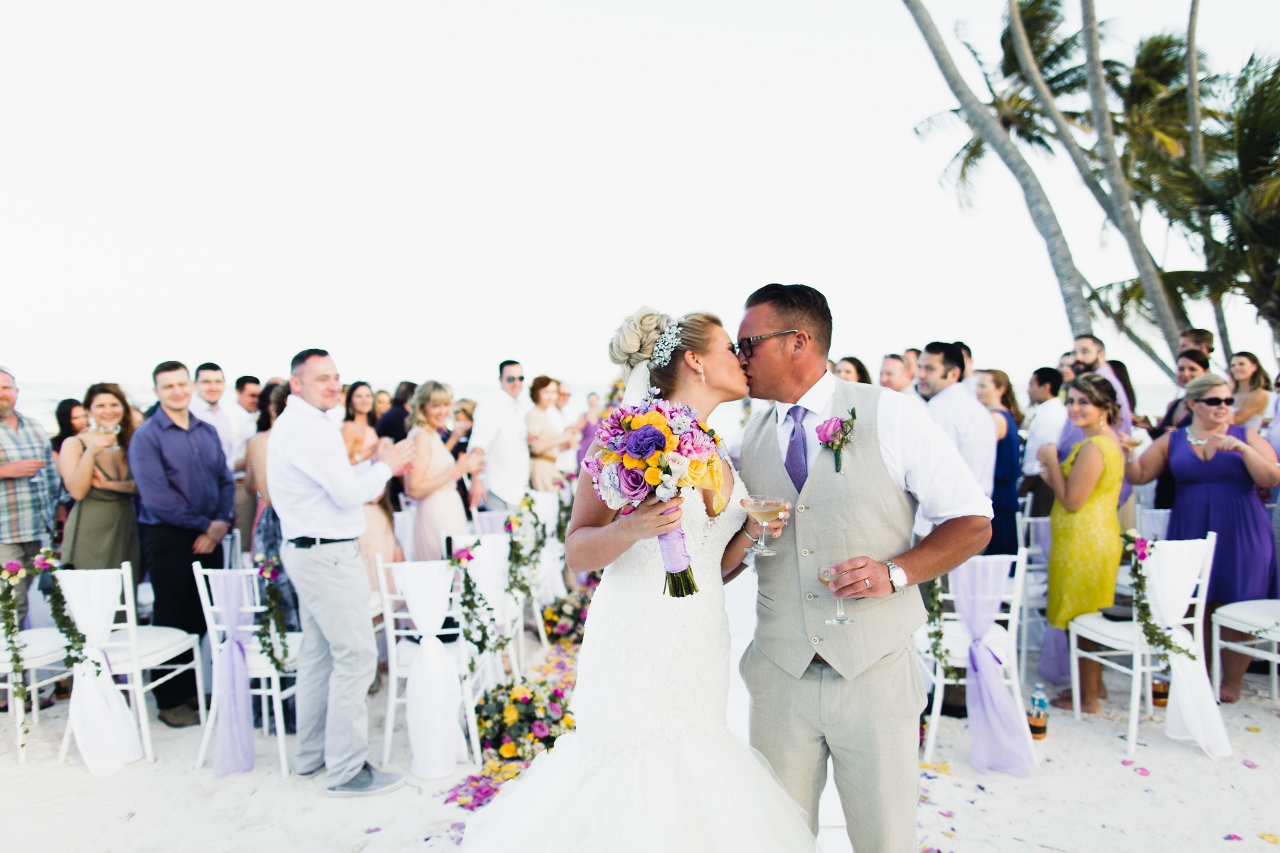 caribbean-wedding-29 (1280x853)