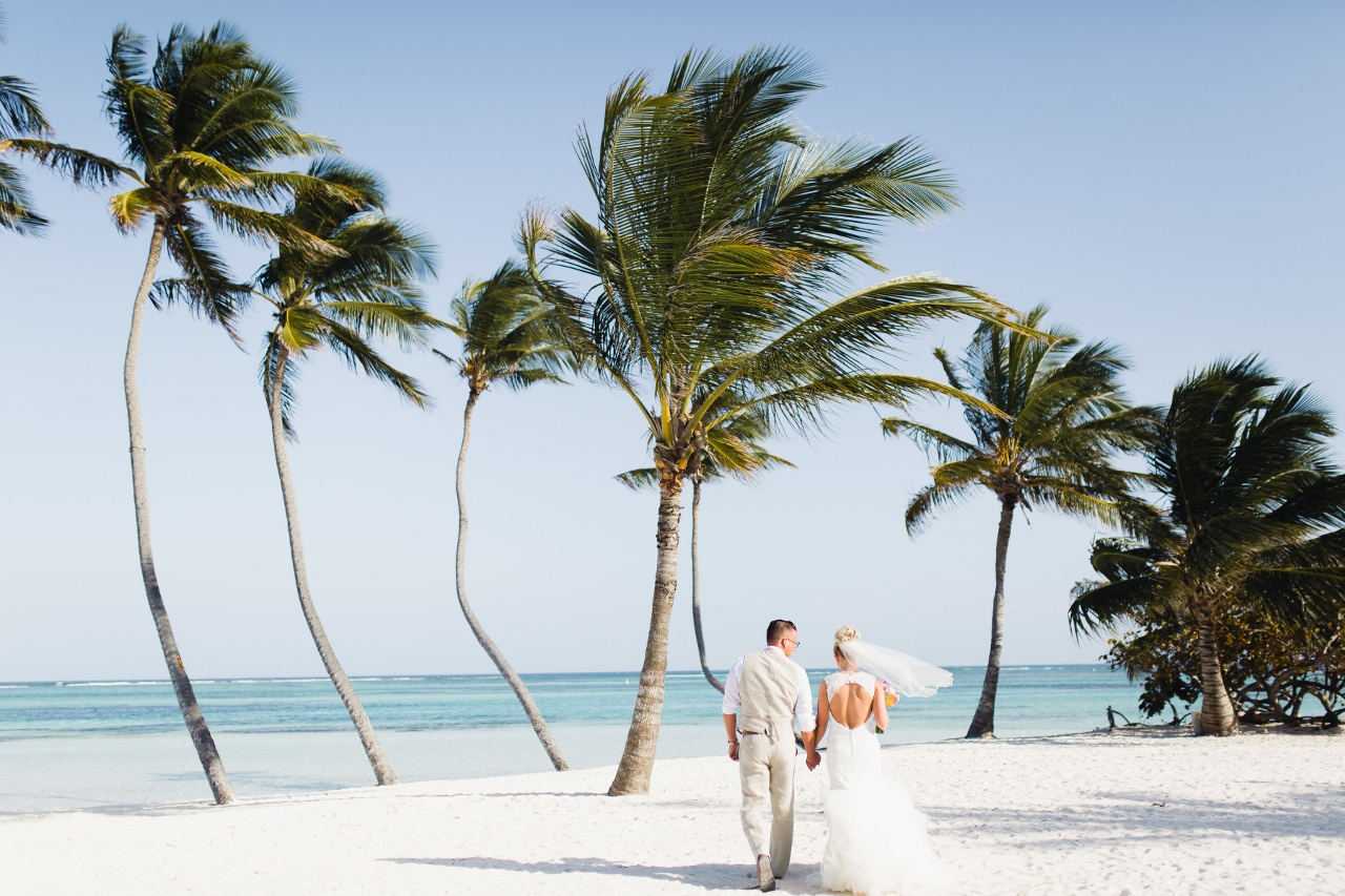 caribbean-wedding-34 (1280x853)