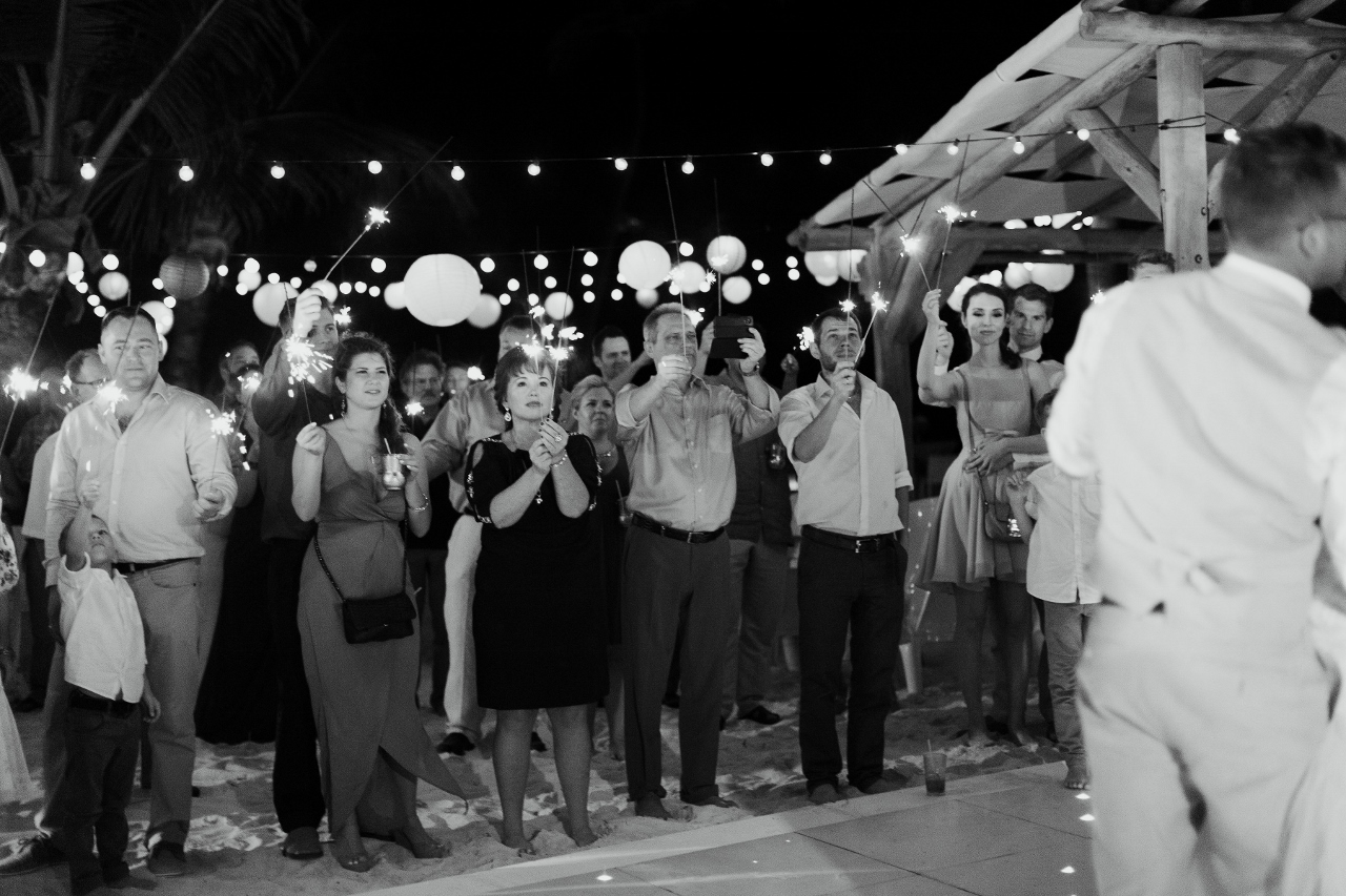 caribbean-wedding-56