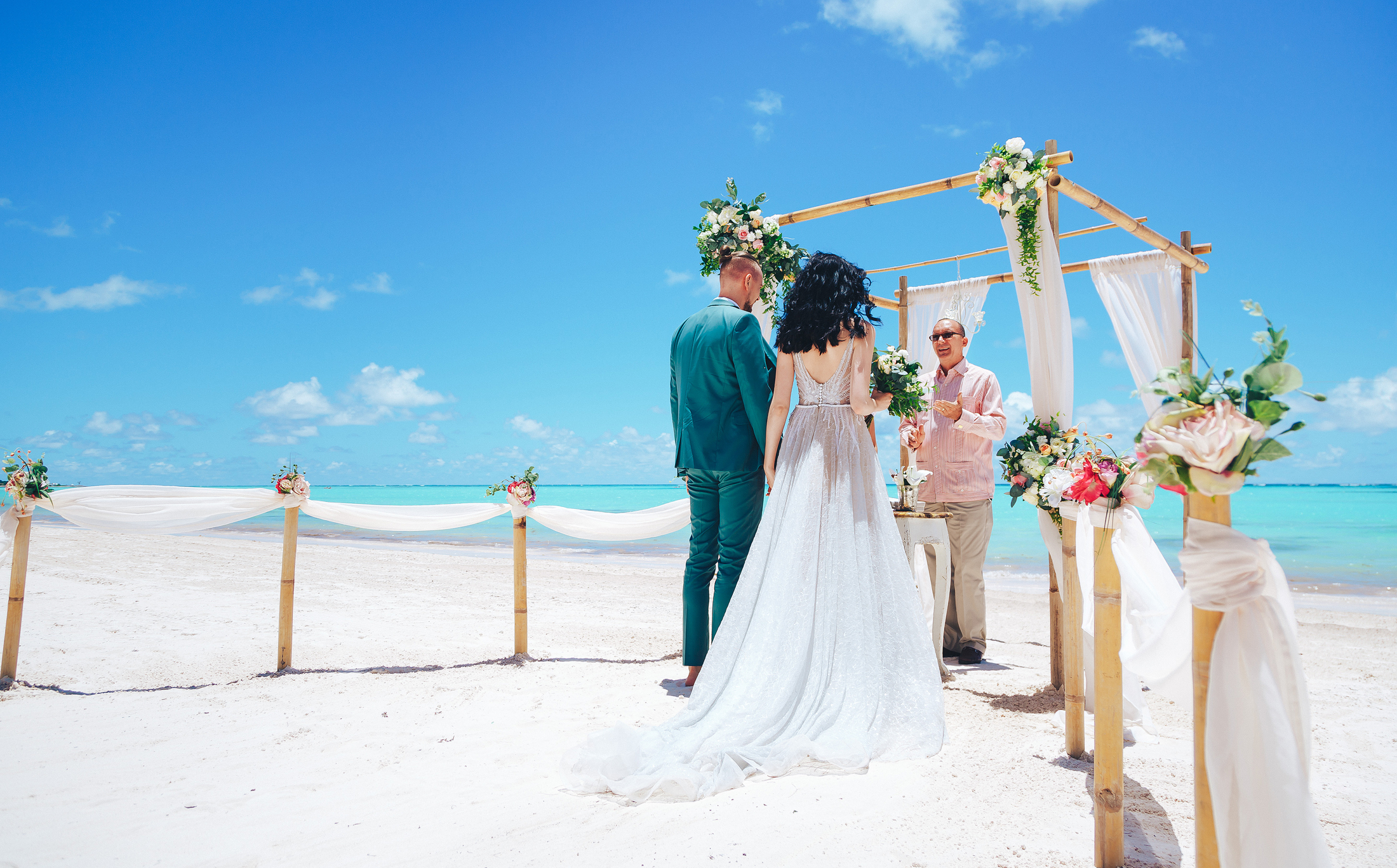 dominican-wedding-06