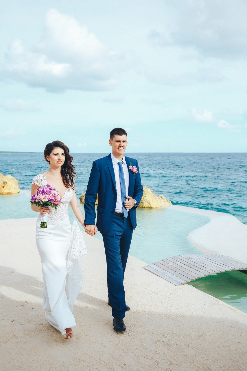 caribbean-wedding (11)