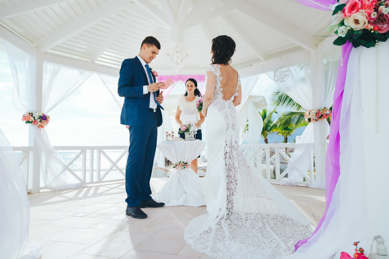 caribbean-wedding (13)