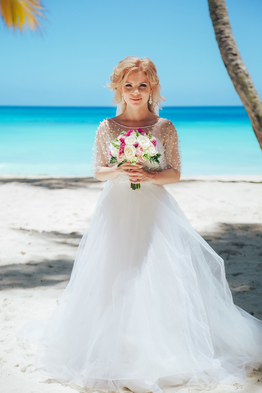 caribbean-wedding-14