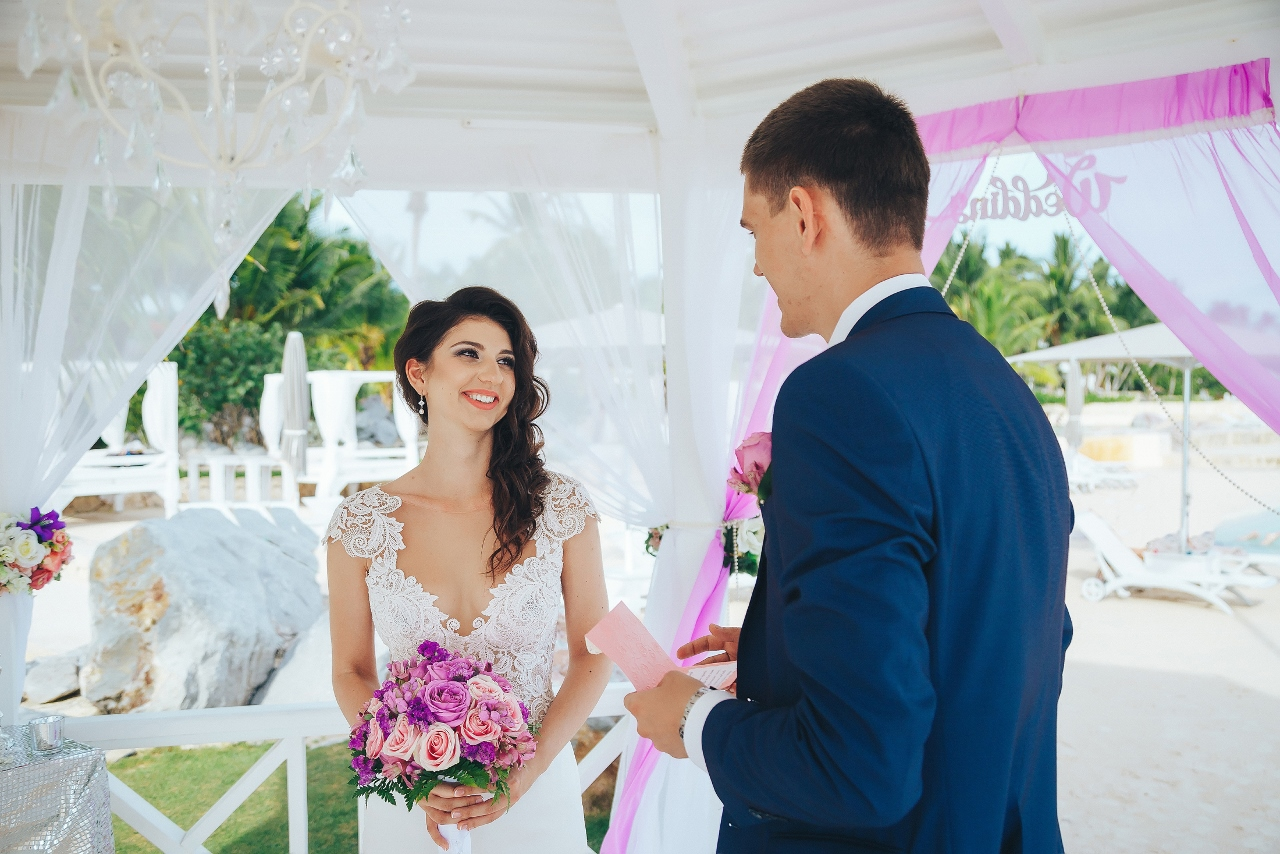 caribbean-wedding (14)