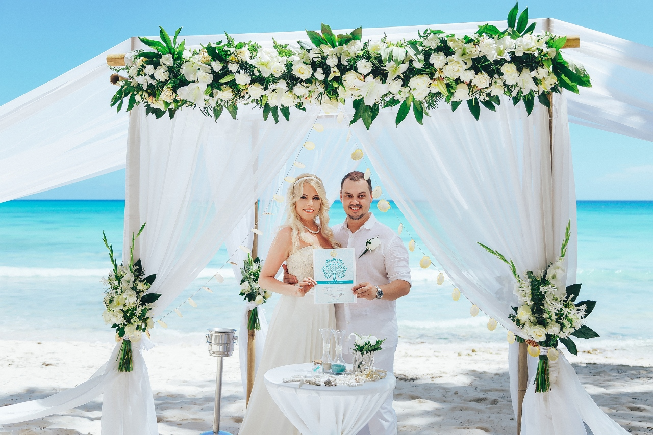 caribbean-wedding (15)