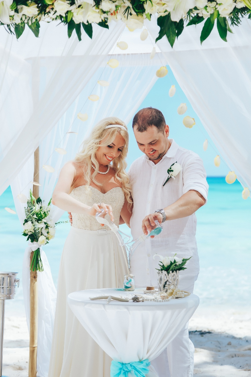 caribbean-wedding (16)