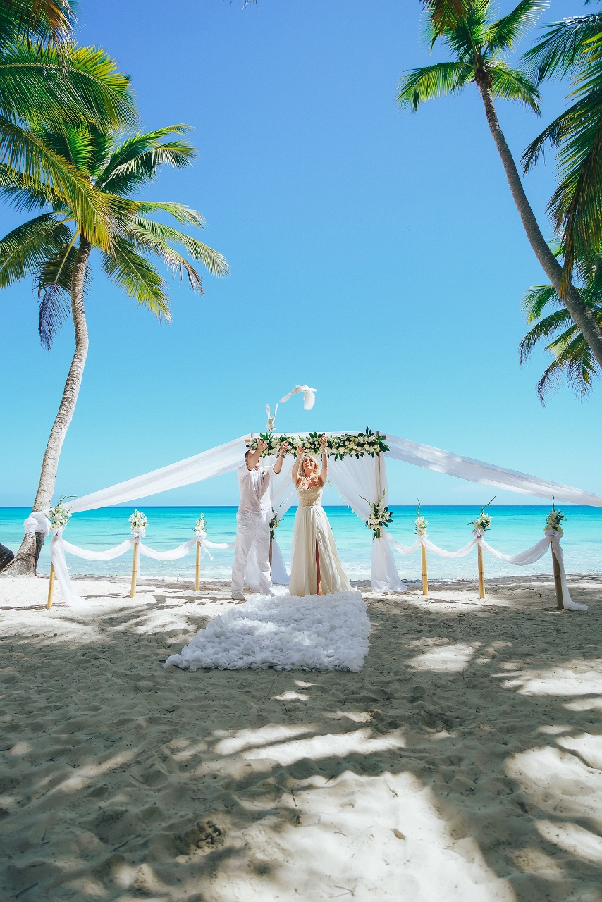 caribbean-wedding (17)