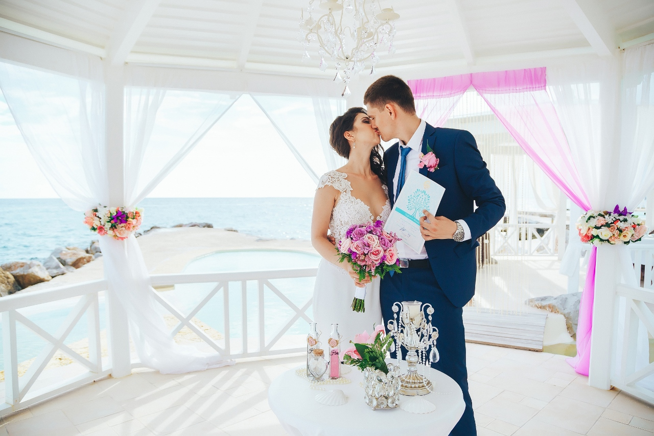 caribbean-wedding (18)