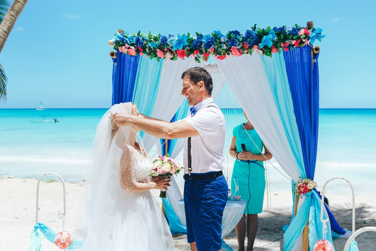 caribbean-wedding-19