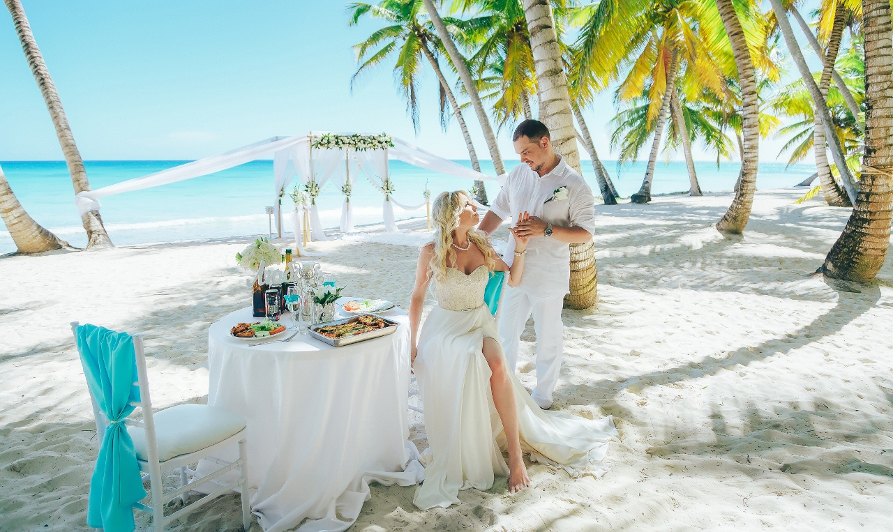 caribbean-wedding (24)