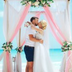 caribbean-wedding (25)