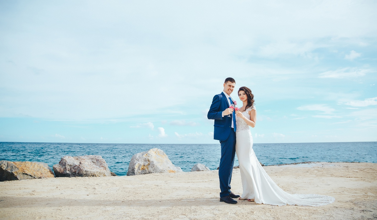 caribbean-wedding (26)