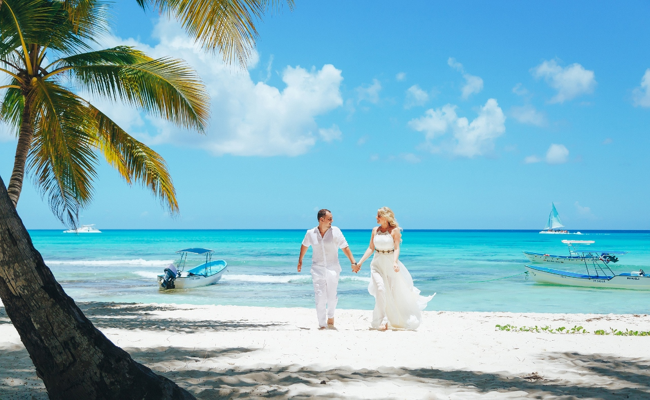 caribbean-wedding (27)