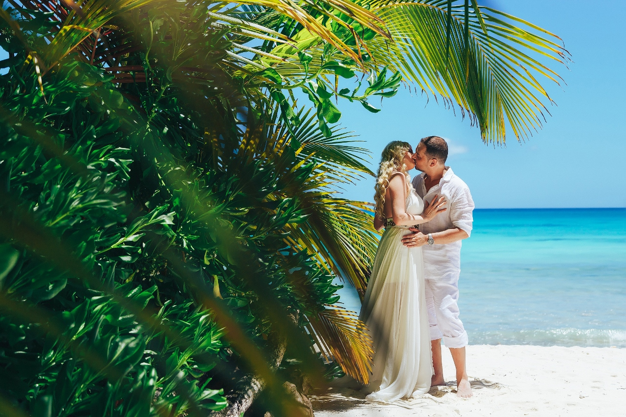 caribbean-wedding (28)