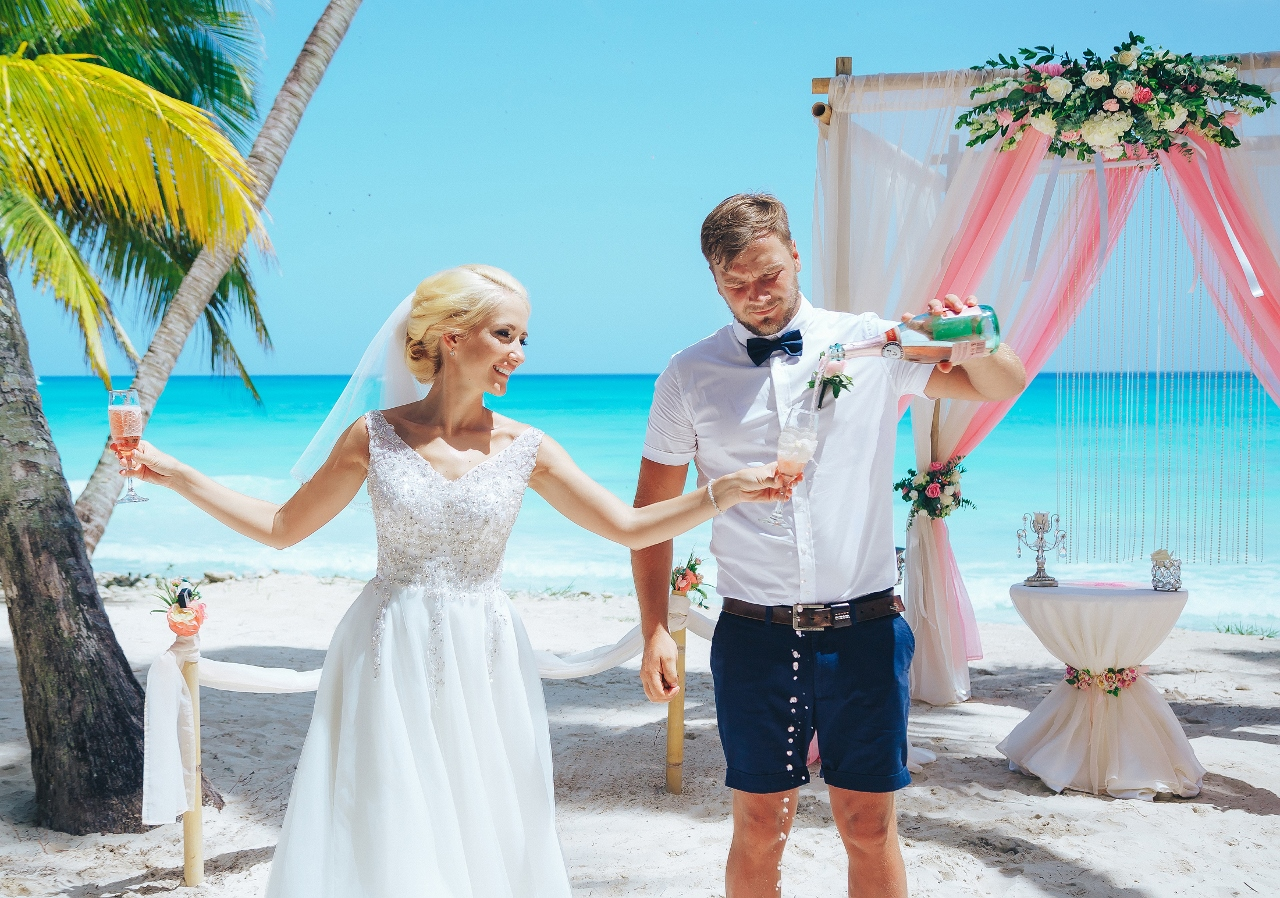 caribbean-wedding (29)