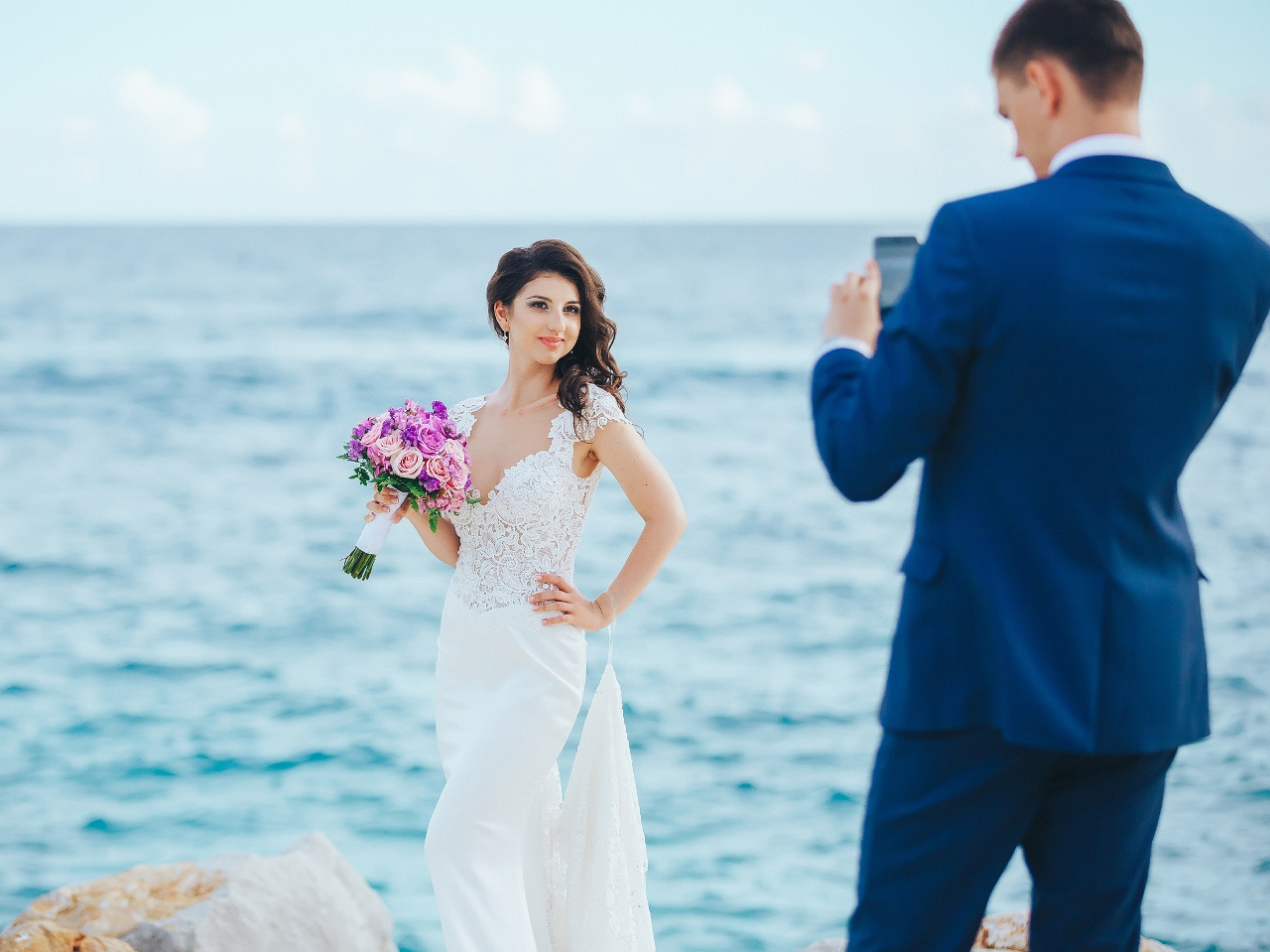caribbean-wedding (30)