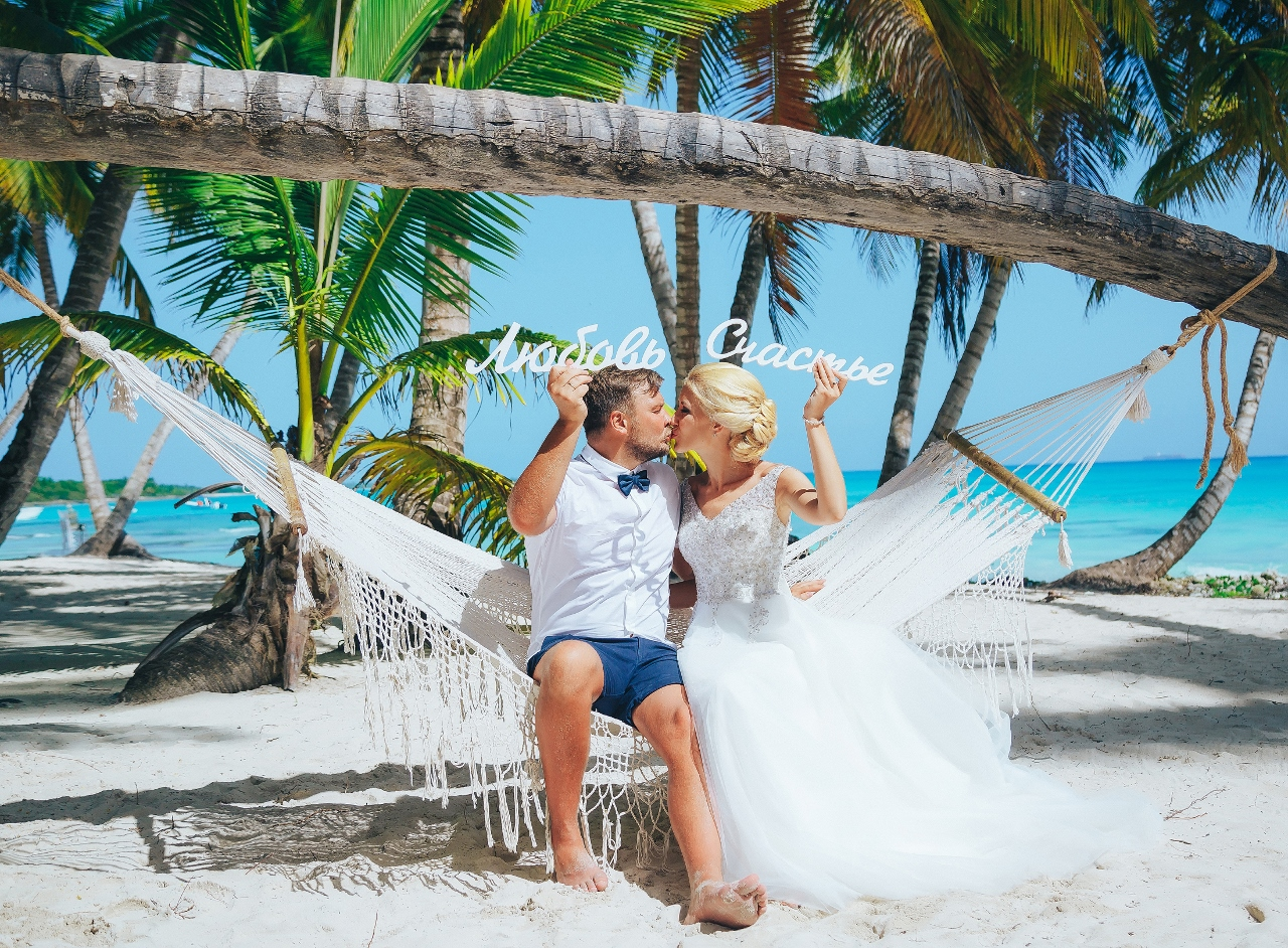 caribbean-wedding (38)