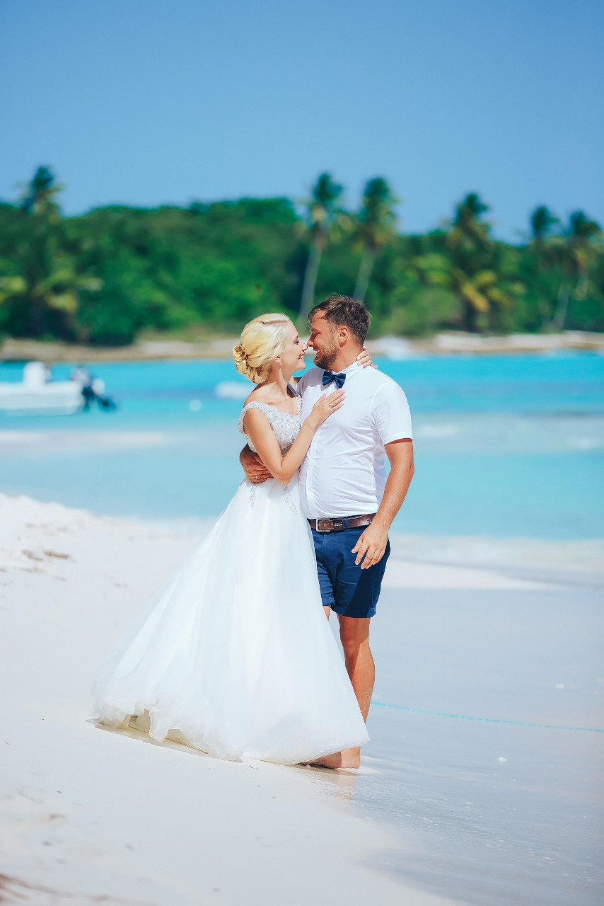 caribbean-wedding (40)