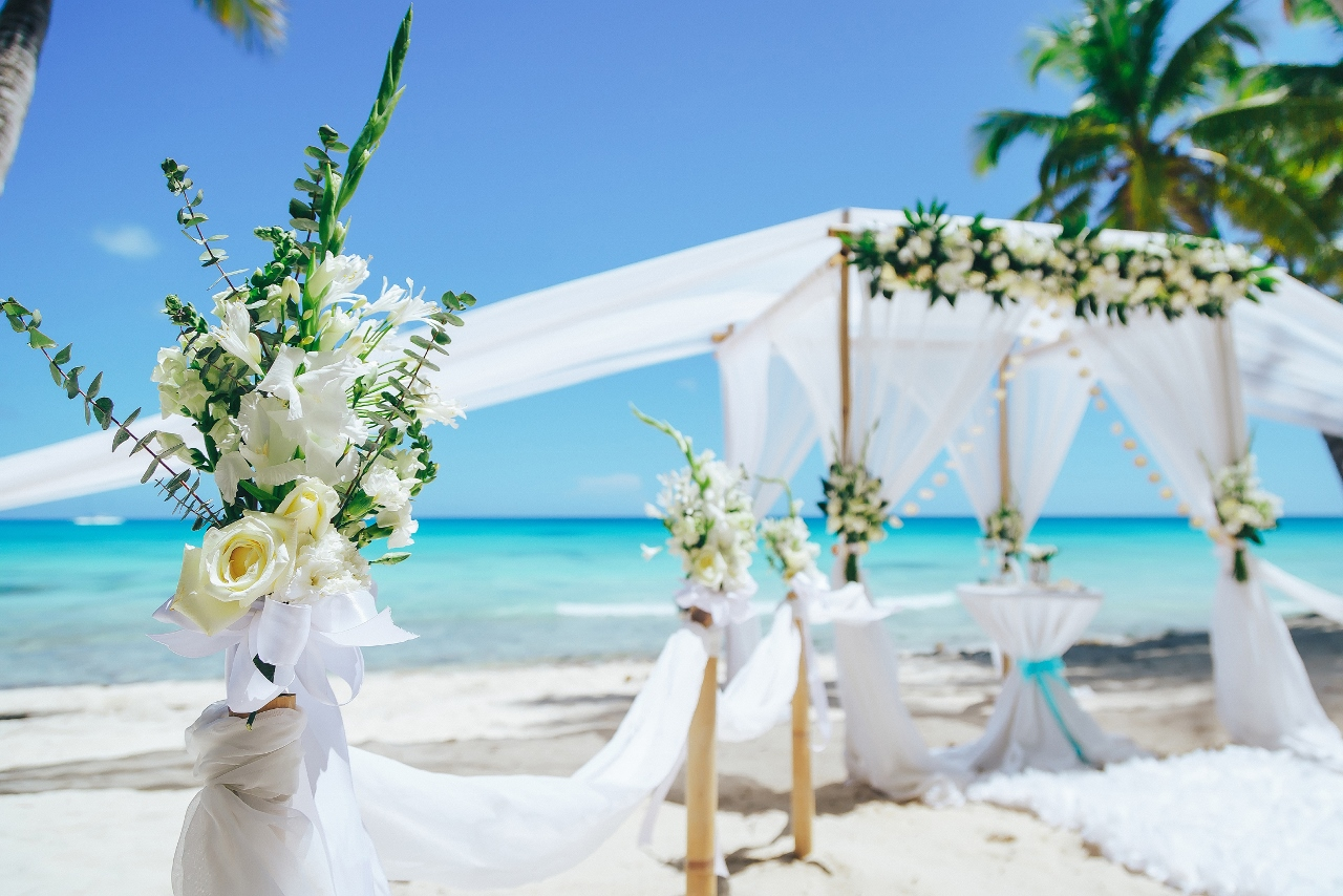 caribbean-wedding (4)