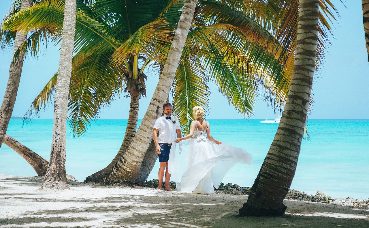 caribbean-wedding (5)