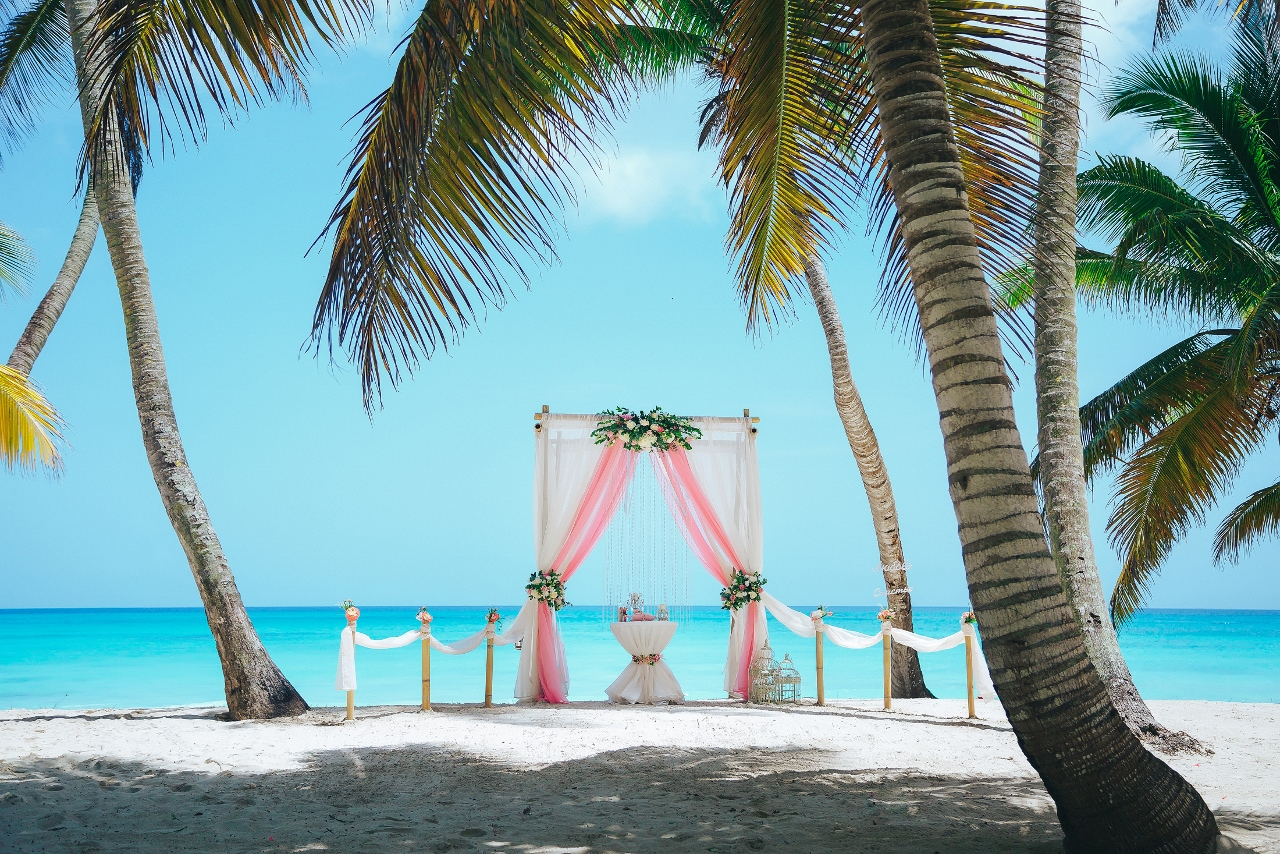 caribbean-wedding (9)