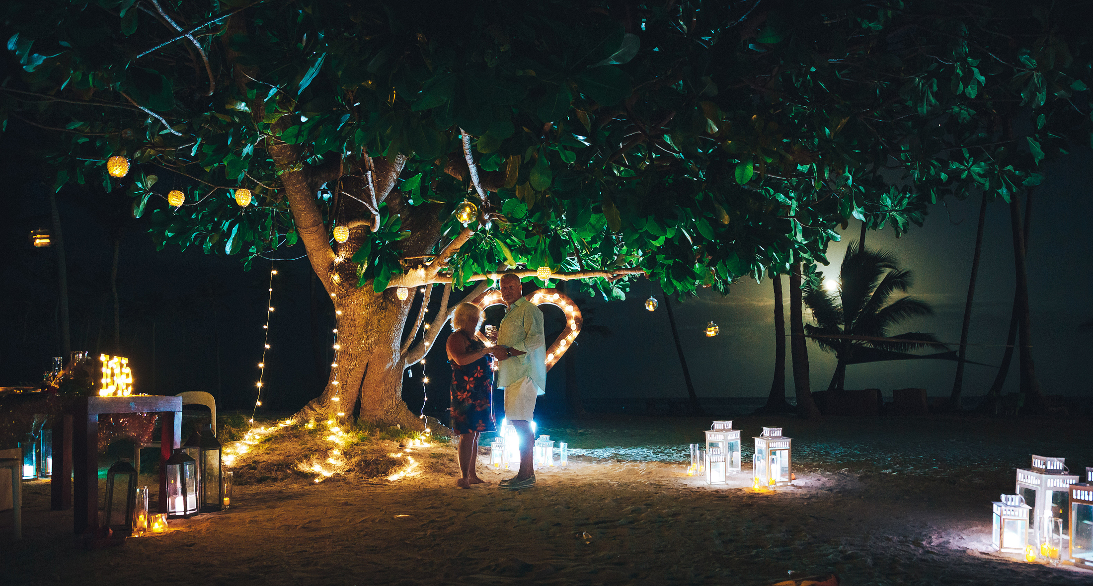 dominican-wedding-03